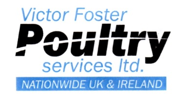 Victor Foster Poultry Services