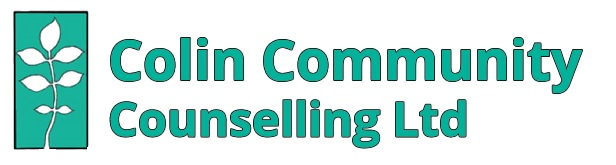 Colin Community Counselling Ltd