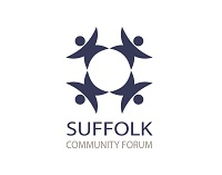 Suffolk Community Forum