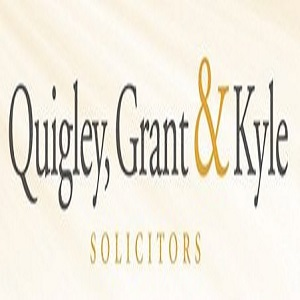 Quigley Grant & Kyle Solicitors
