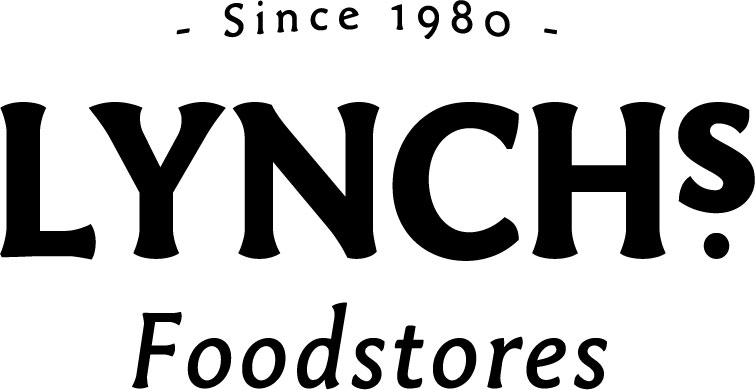 Lynch's Foodstores Ltd