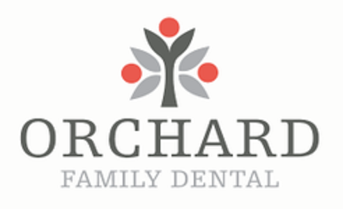 Orchard Family Dental