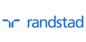 Randstad Business Solutions