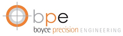 Boyce Precision Engineering