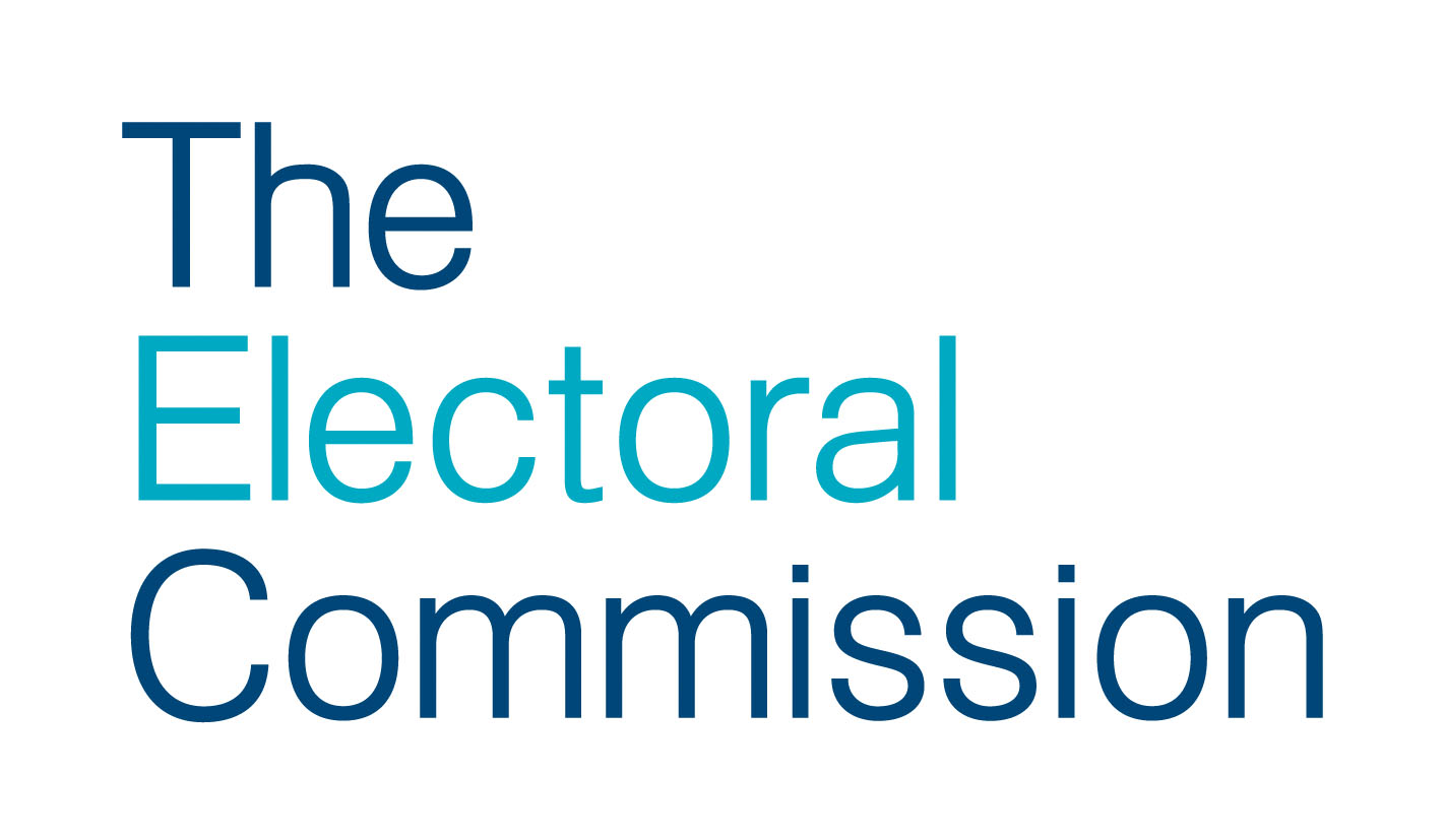 The Electoral Commission