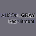 Alison Gray Recruitment
