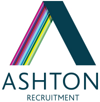 Ashton Recruitment