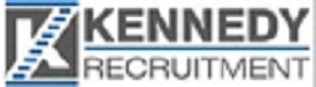 Kennedy Recruitment