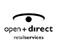 Open + Direct Retail Services