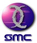 SMC NI Ltd.