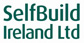 Selfbuild Ireland Ltd.