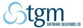 TGM Software Solutions