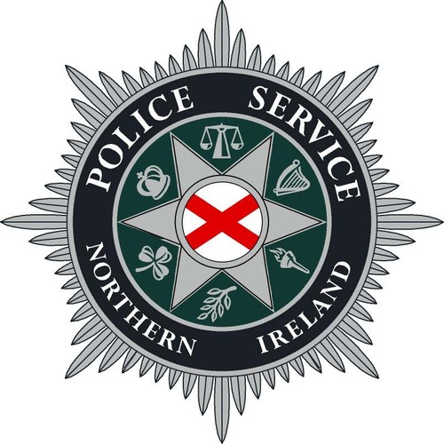 The Police Service of Northern Ireland (PSNI)