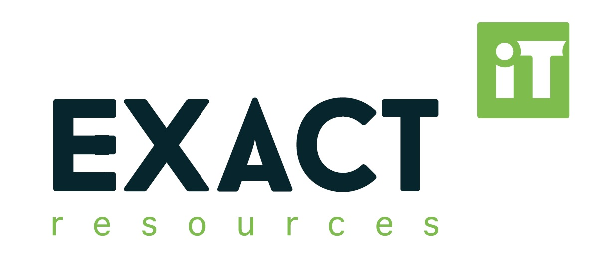 Exact IT Resources Ltd