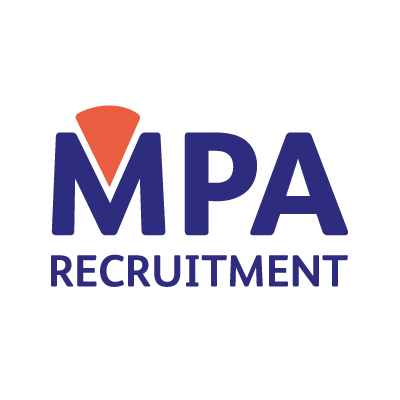 MPA Recruitment