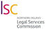NI Legal Services Commission