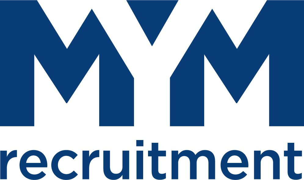 MYM Recruitment