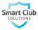 Smart Card Applications Ltd