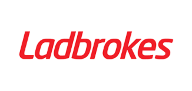 Ladbroke (Ireland) Limited